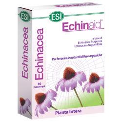 Echinaid Natutcaps ESI