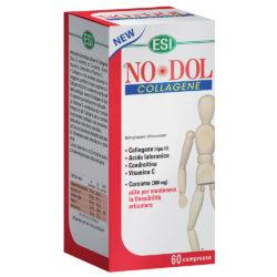 NoDol Collagene ESI