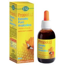 Propolaid Estratto Puro Analcolico